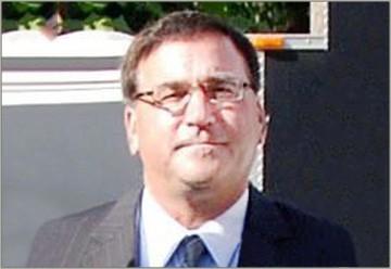Attorney Paul Mirabelli